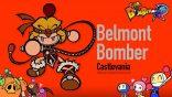 Belmond Bomber