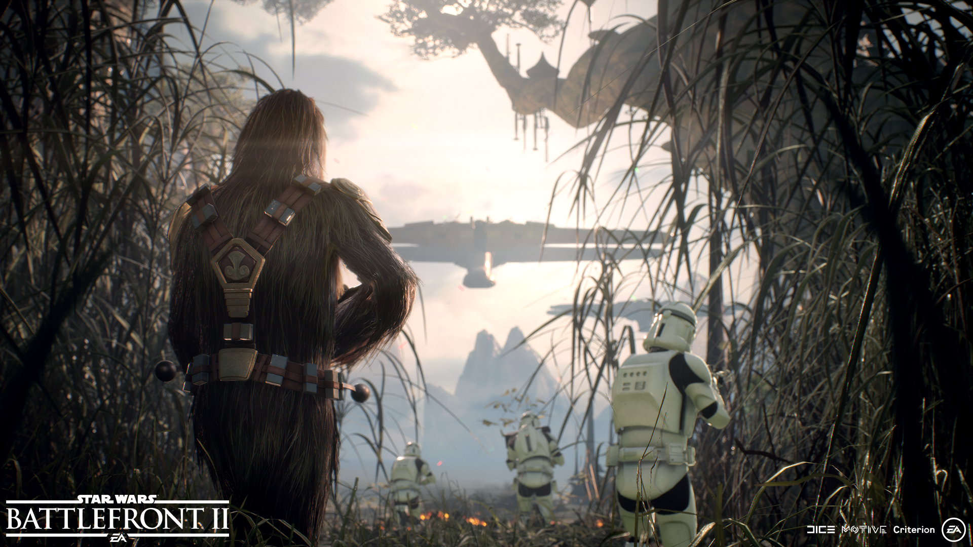 star_wars_battlefront_2_e3_2017_screen_2