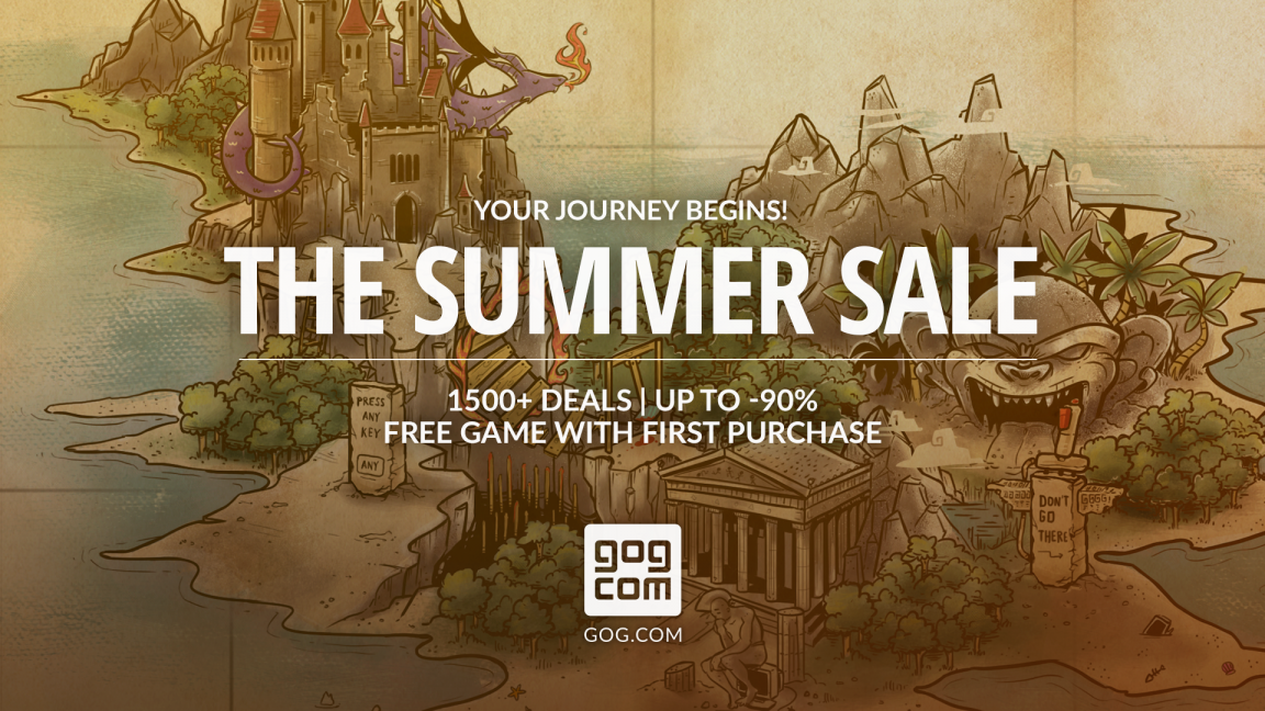 GOG_summer_Sale_art_2017