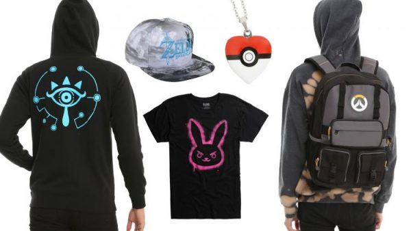 Hot-Topic-20-off-gaming-merch-750x422