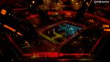Laser League 6