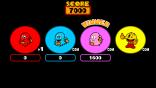 Pac Man VS 2