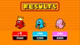 Pac Man VS 5