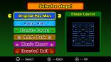 Pac Man VS 8