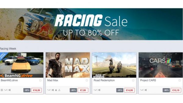 Racing-Sale-from-Humble-750x422