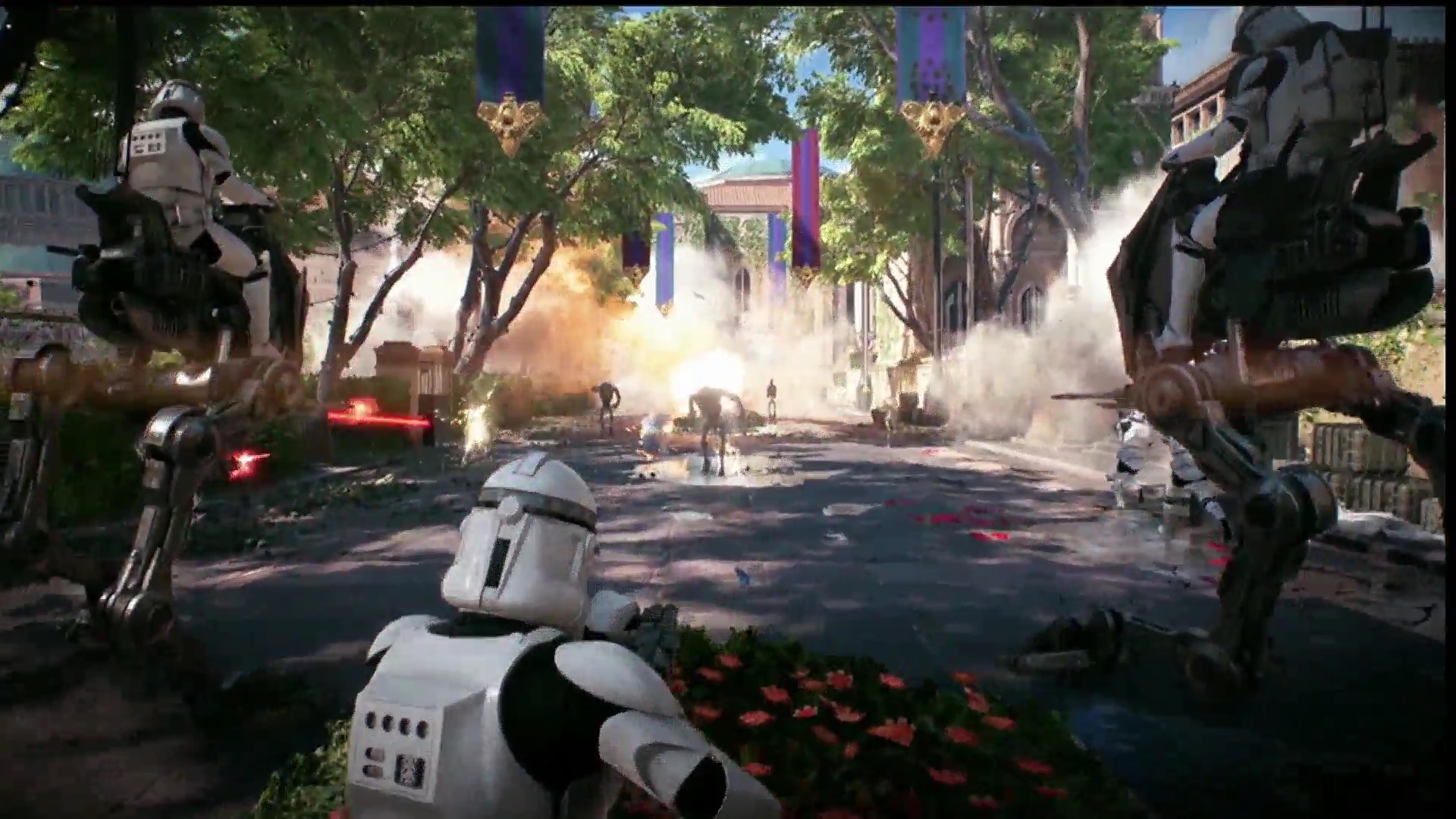 Star-Wars-Battlefront-2-gameplay.jpg