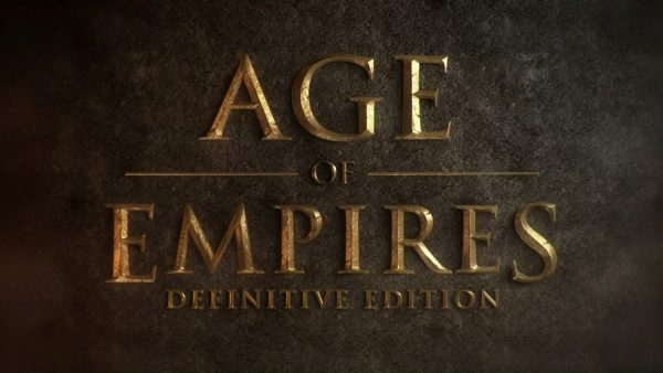 age_of_empires_definitive_header_1