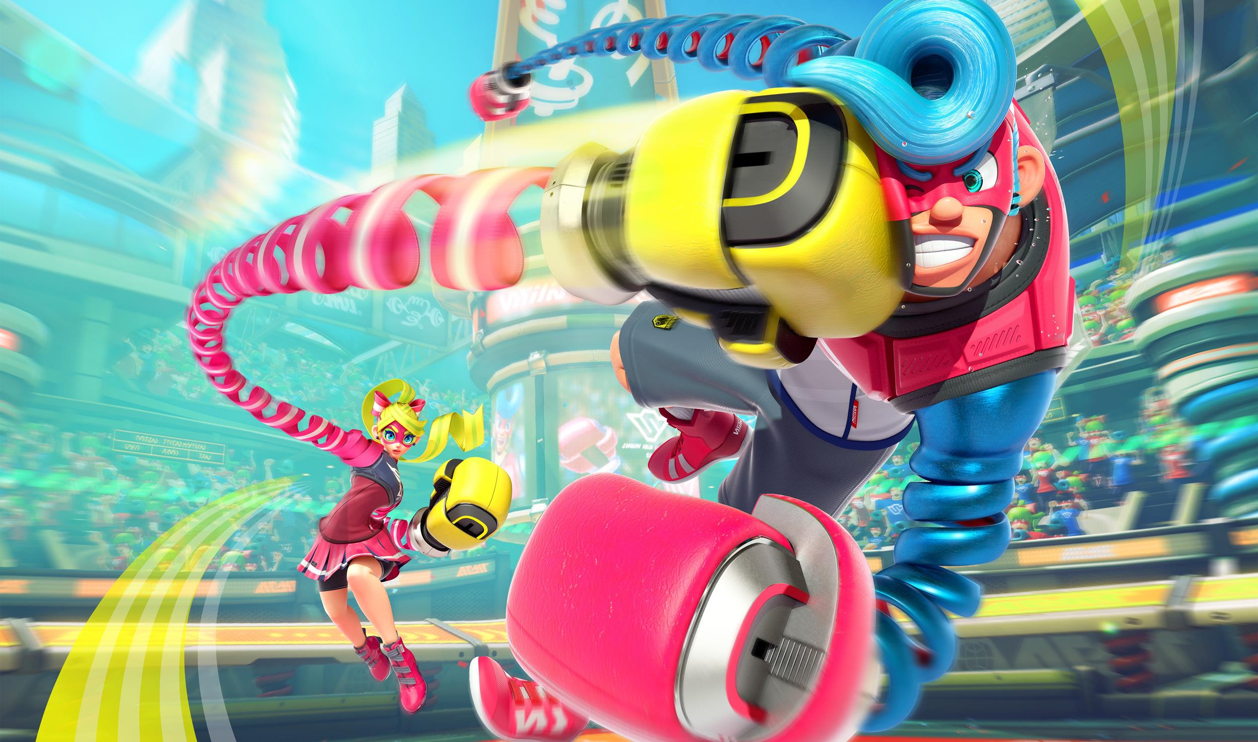arms_big_header_1