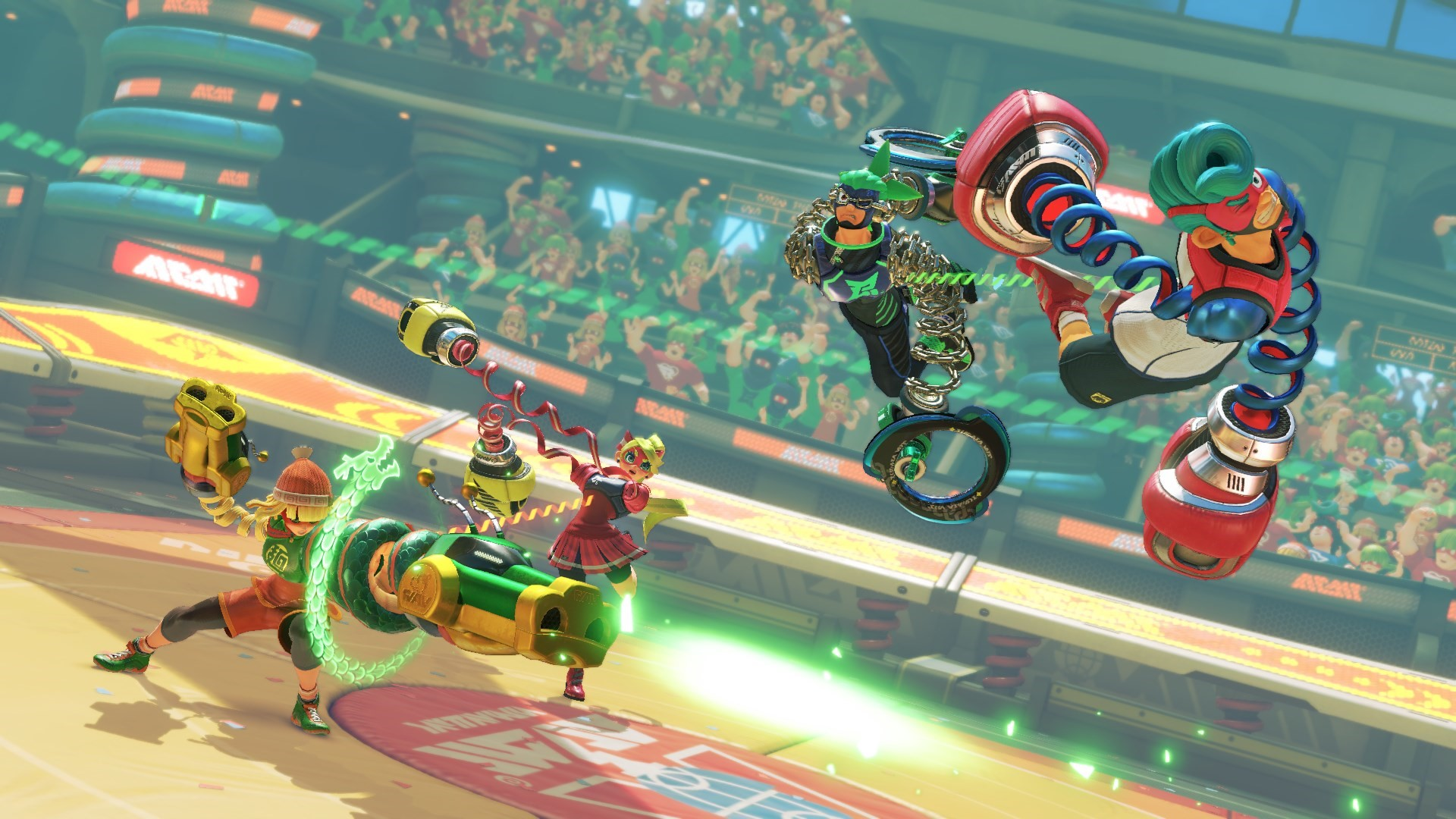 arms_screenshot_1