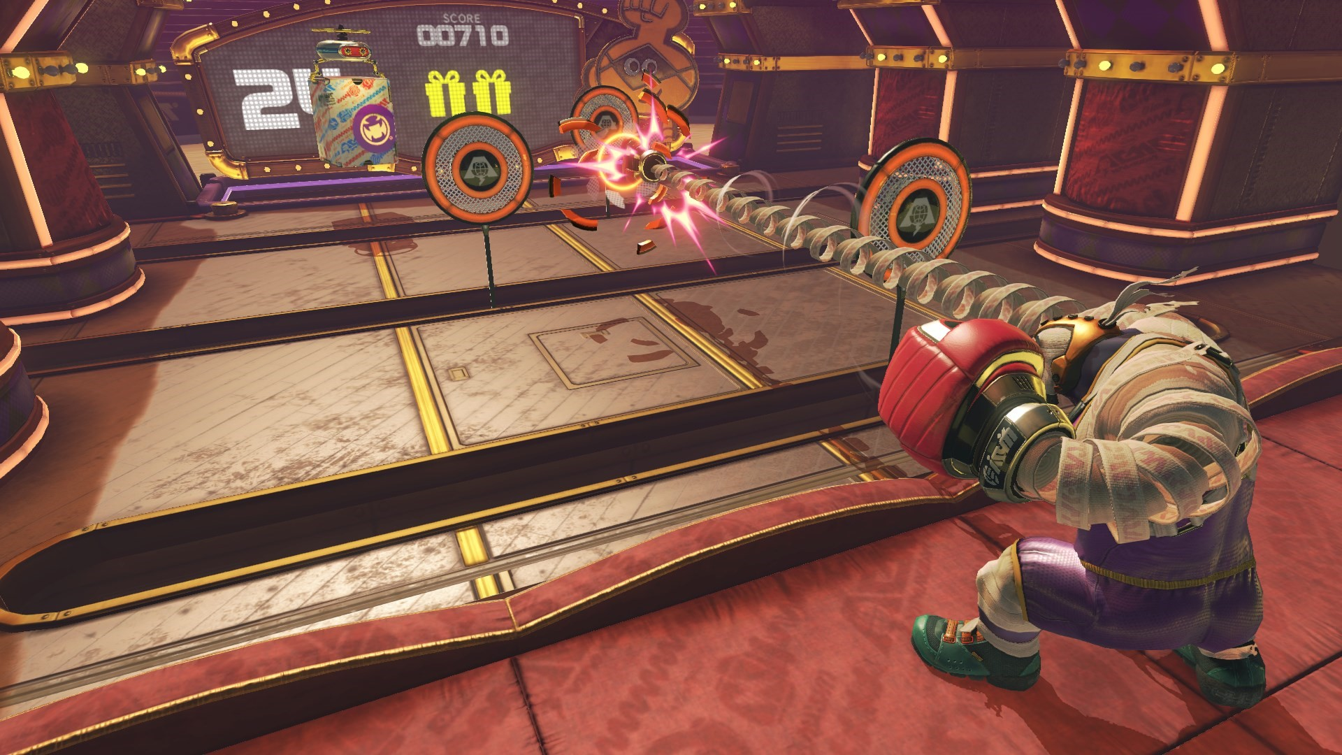 arms_screenshot_4