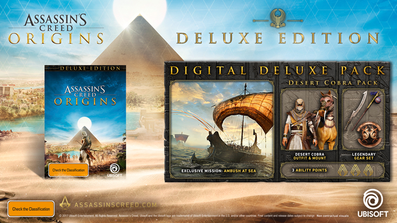 assassins_creed_origins_deluxe_edition_1