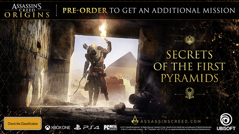 assassins_creed_origins_deluxe_edition_2