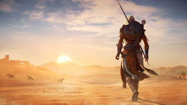 assassins_creed_origins_e3_2017_13