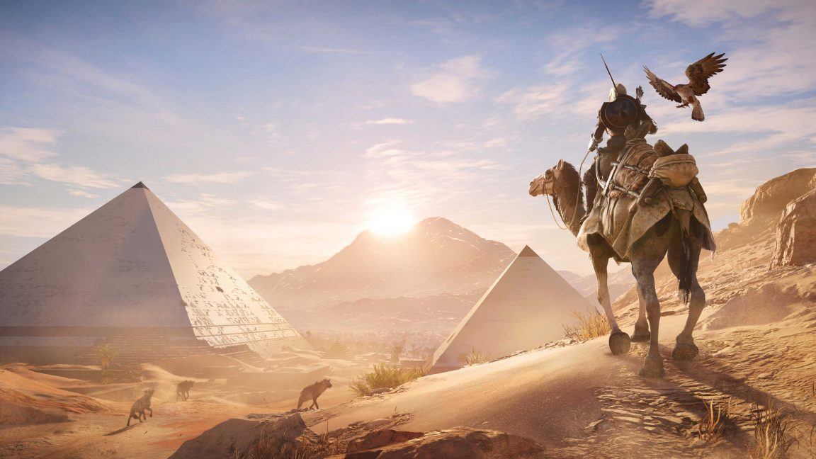 assassins_creed_origins_e3_2017_4