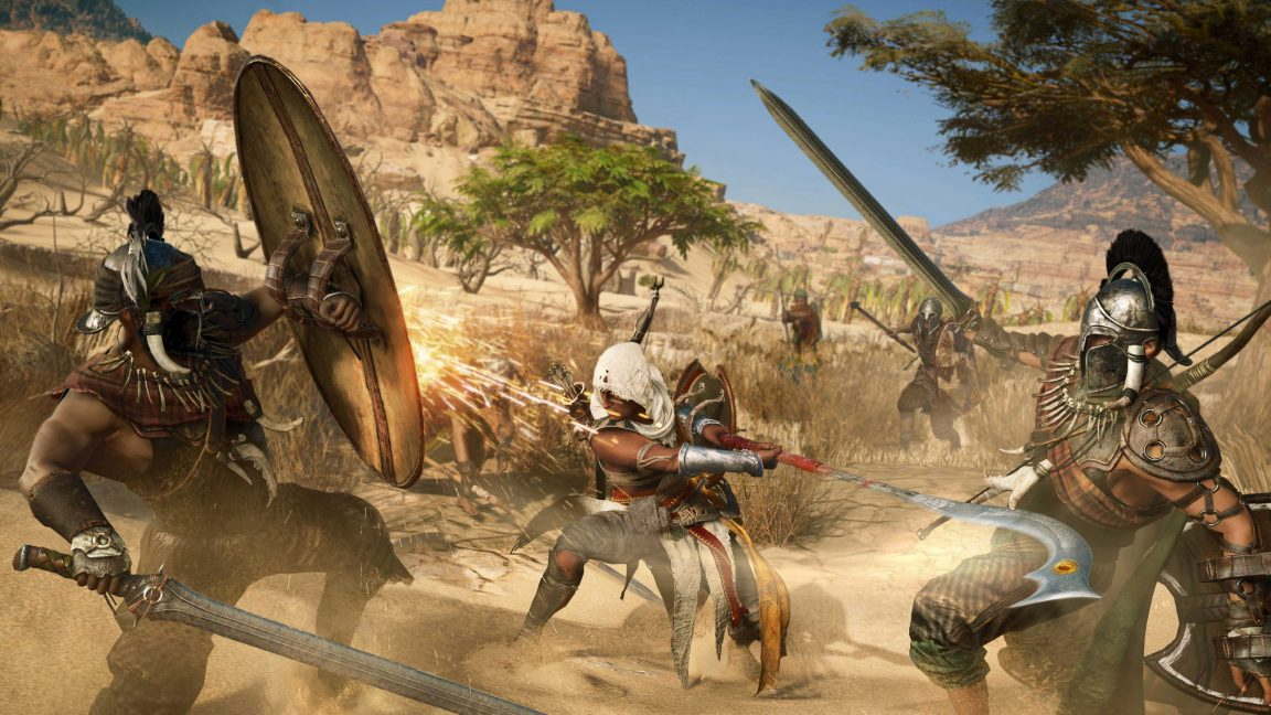 assassins_creed_origins_e3_2017_6