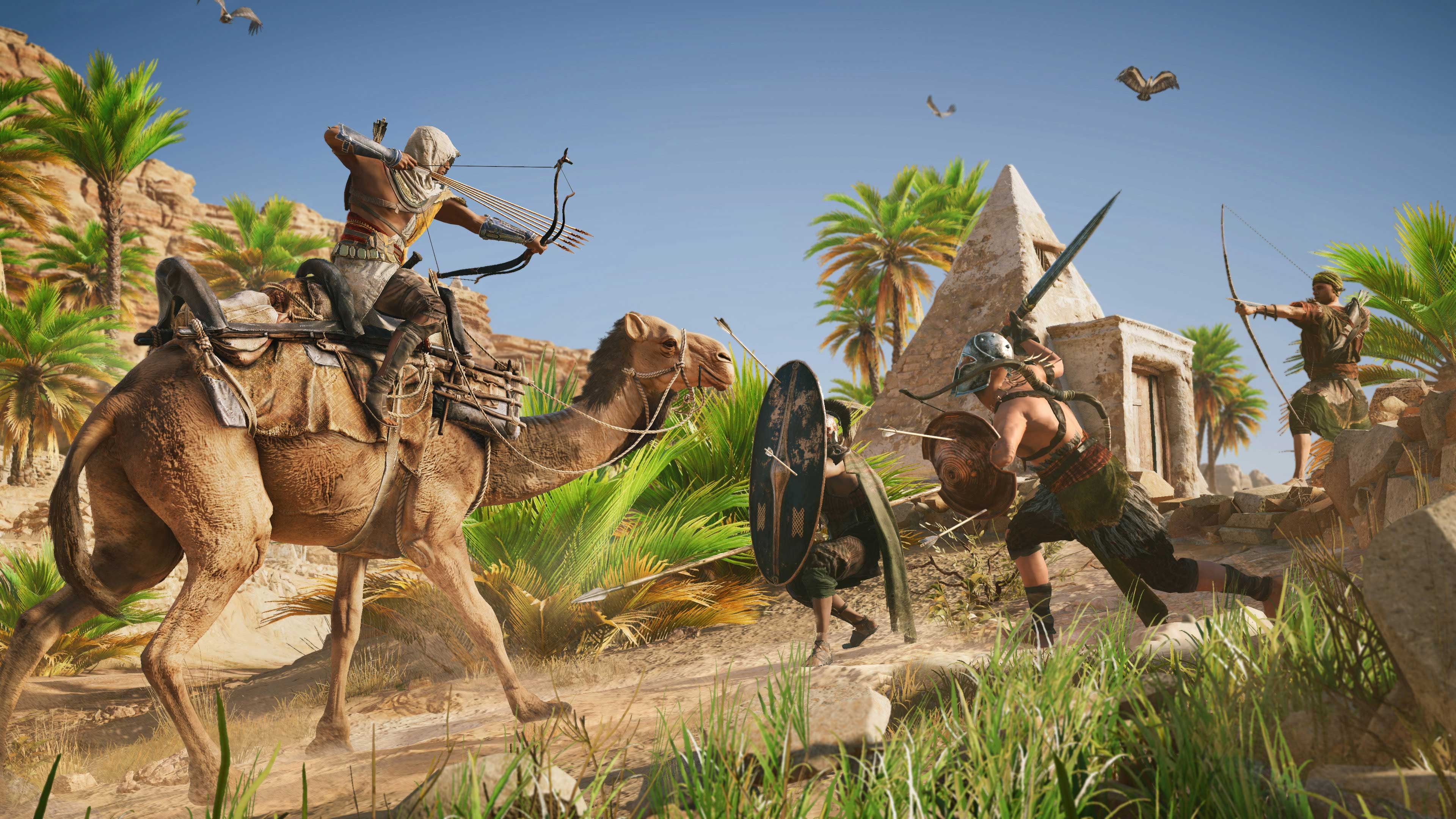 assassins_creed_origins_e3_2017_7