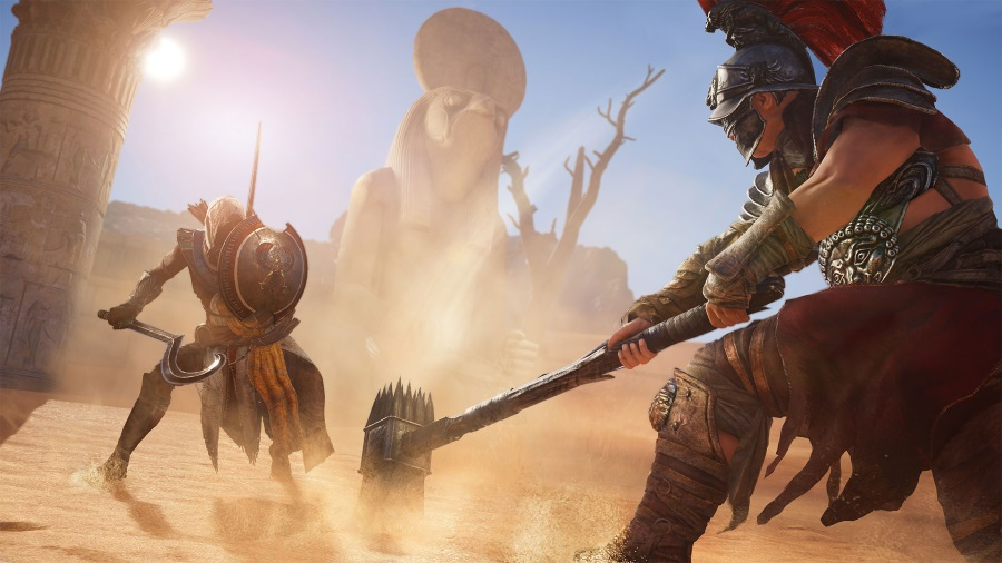 assassins_creed_origins_gladiator