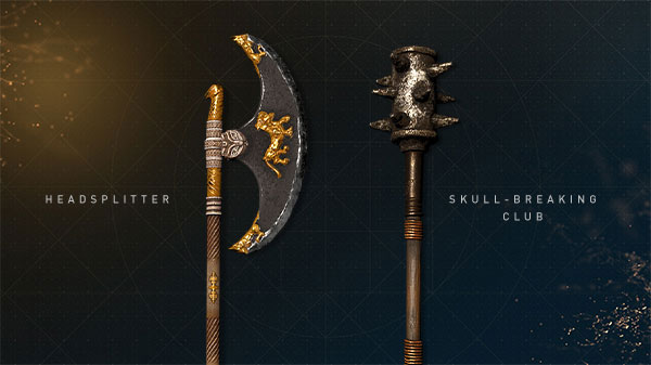 assassins_creed_origins_weapon-types-heavy_ncsa