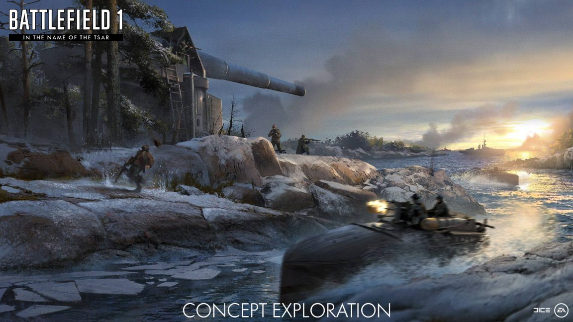 battlefield_1_in_the_name_of_the_tsar (6)