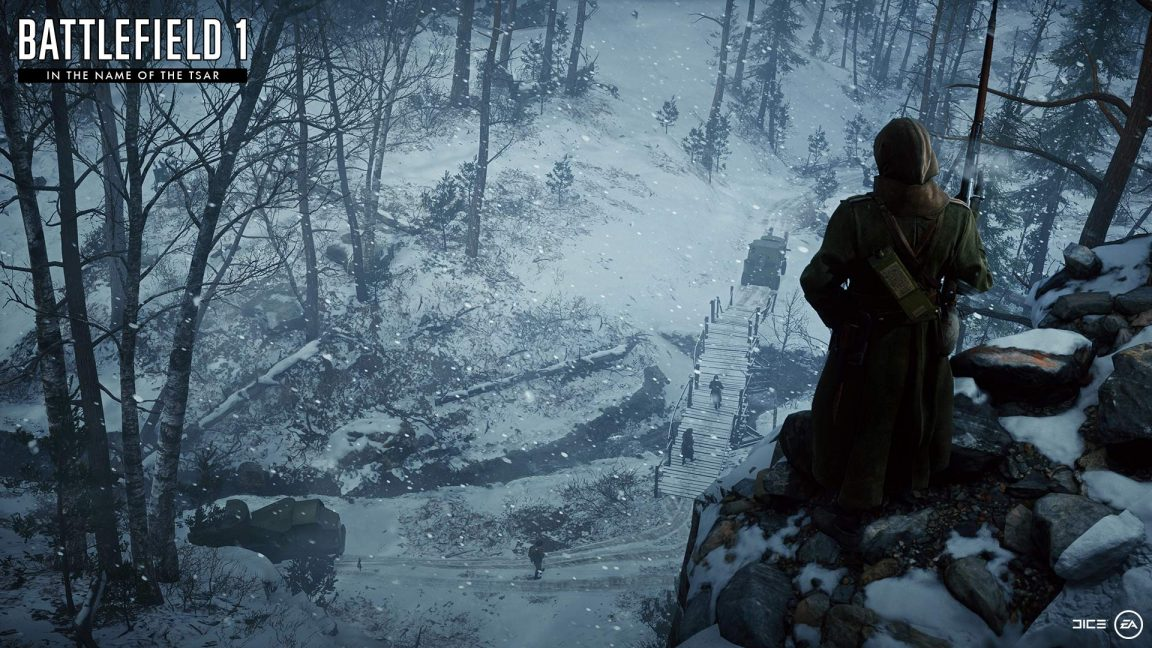 battlefield_1_in_the_name_of_the_tsar (8)