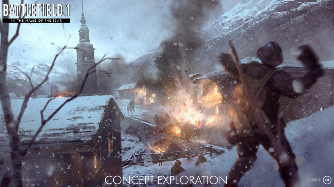 battlefield_1_in_the_name_of_the_tsar (9)