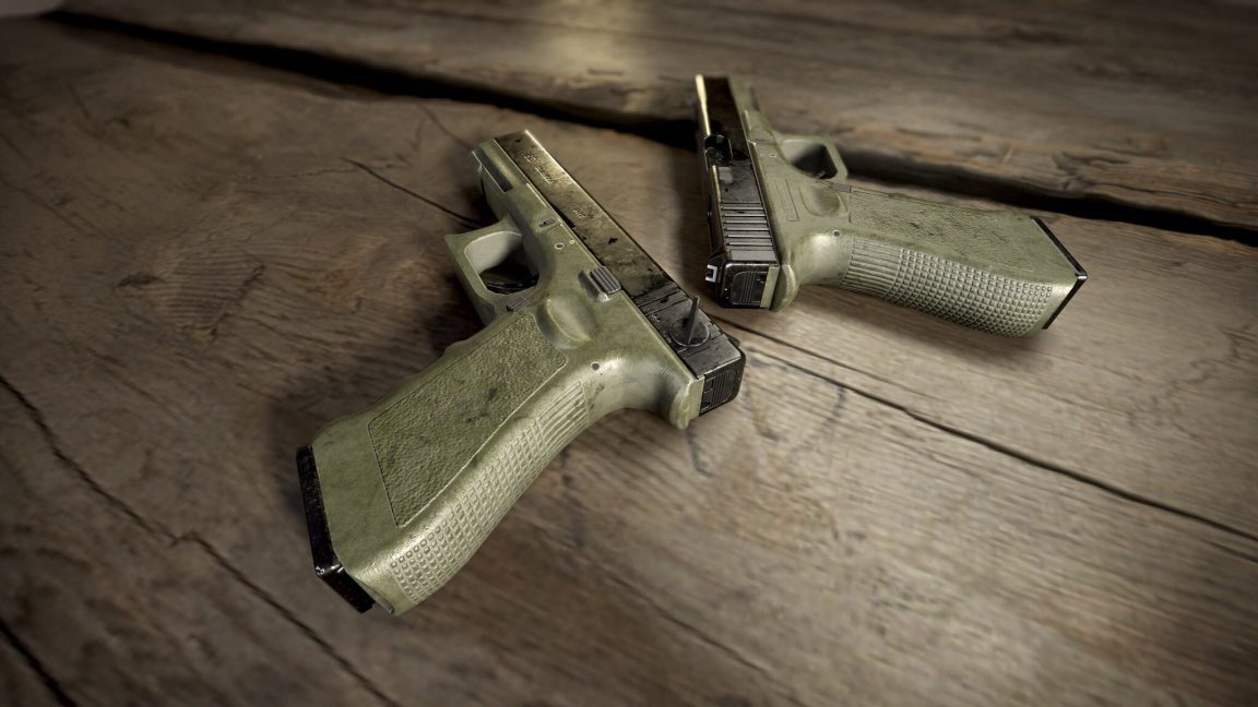 battlegrounds_glock_18c_ingame_render_1
