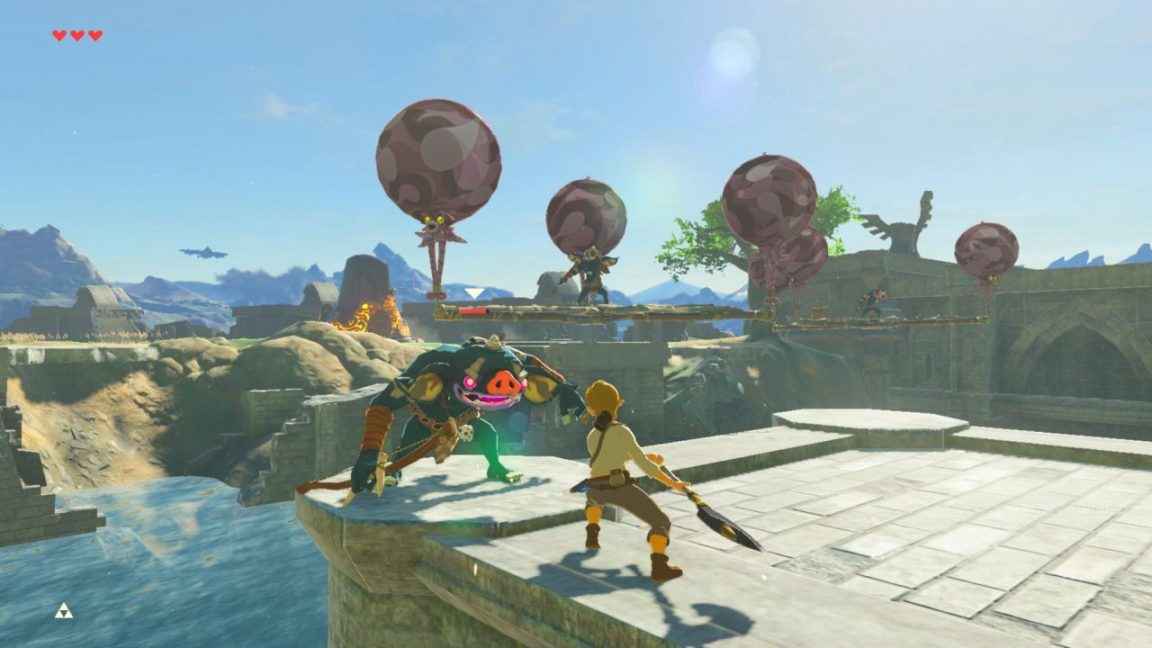 breath_of_the_wild_dlc_1_the_master_trials (1)
