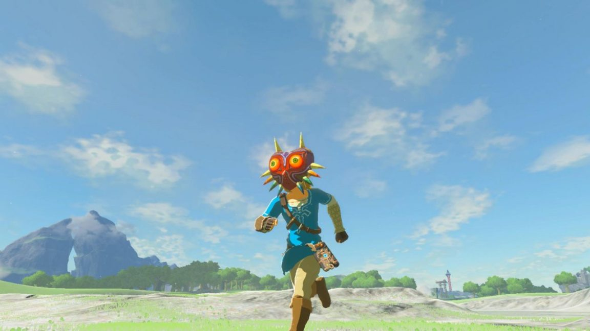 breath_of_the_wild_dlc_1_the_master_trials (10)