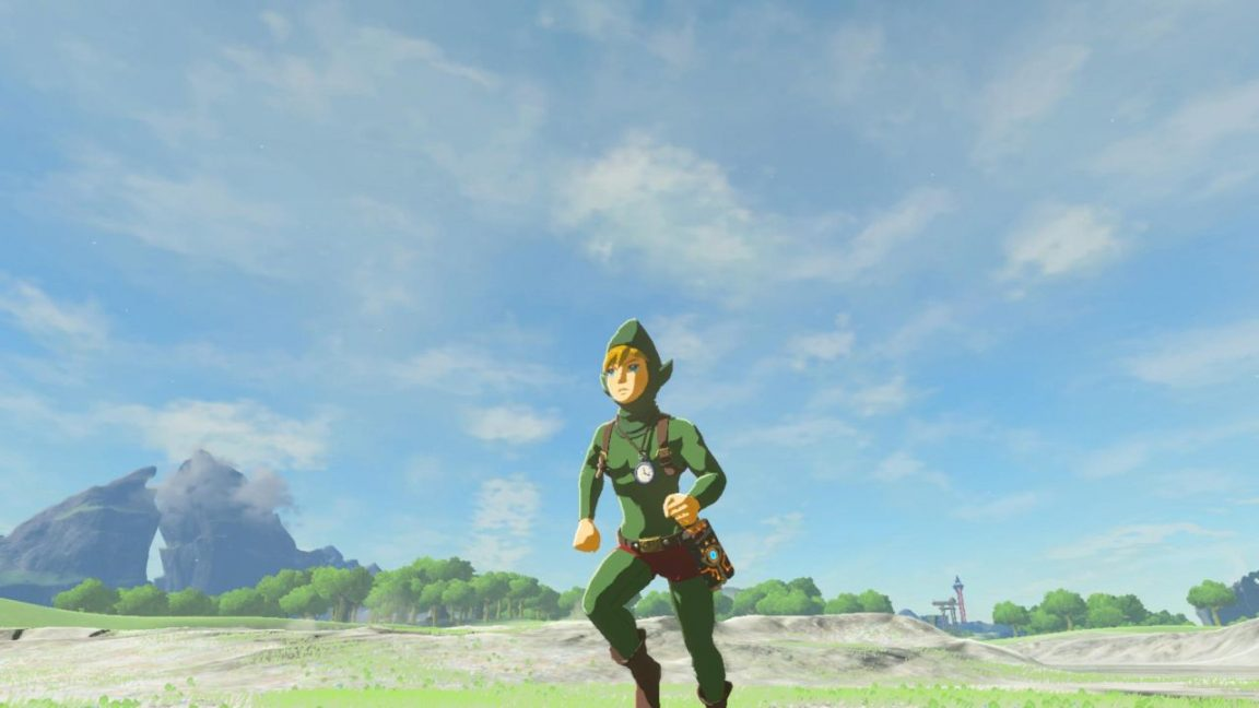 breath_of_the_wild_dlc_1_the_master_trials (11)