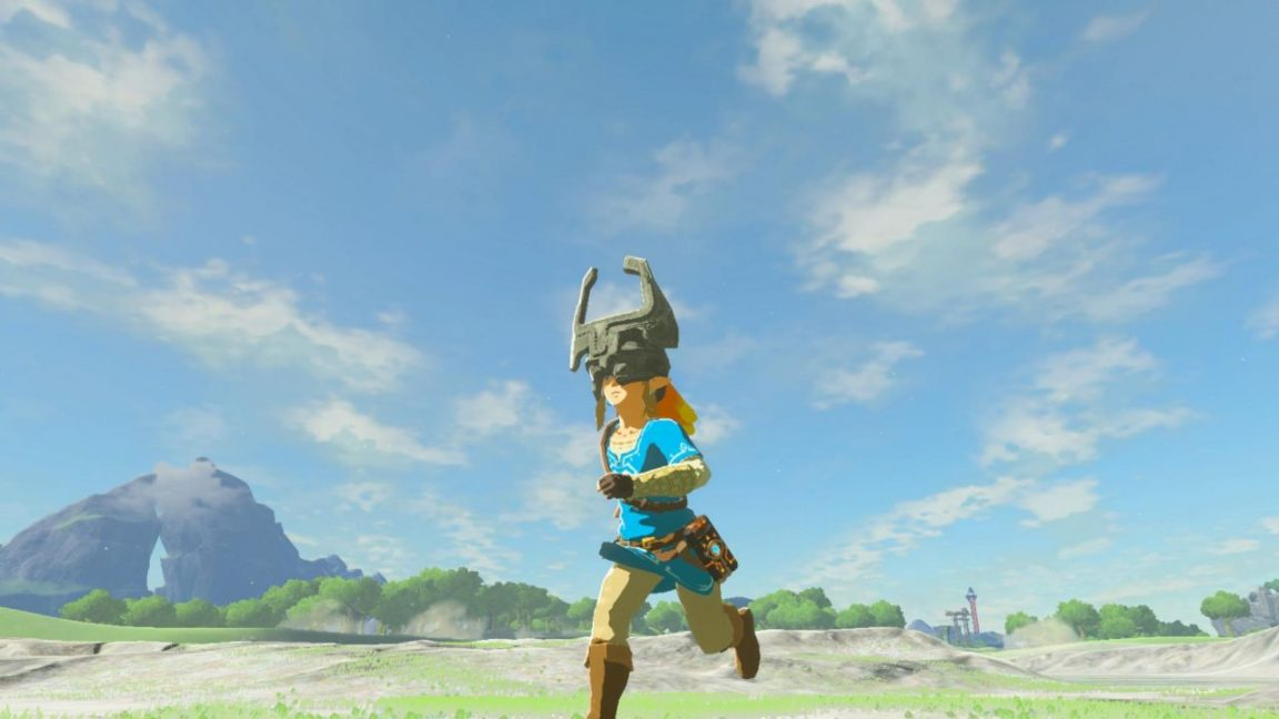 breath_of_the_wild_dlc_1_the_master_trials (12)