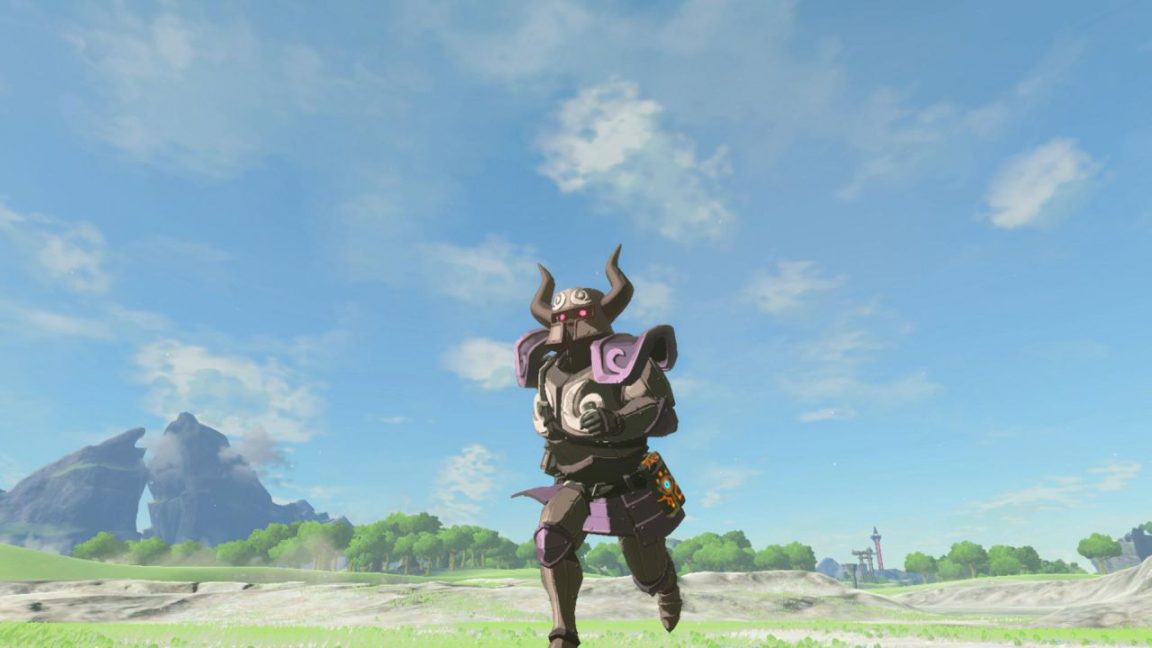 breath_of_the_wild_dlc_1_the_master_trials (13)