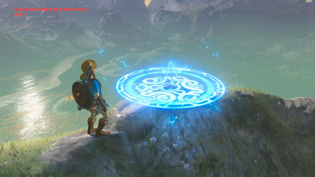 breath_of_the_wild_dlc_1_the_master_trials (16)