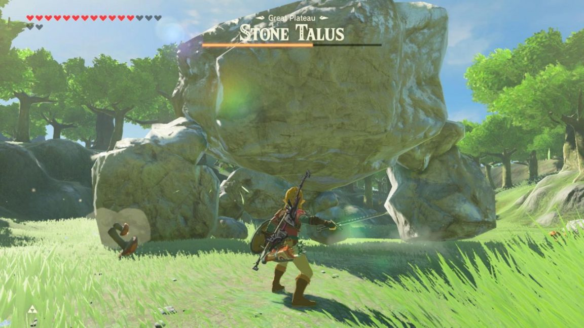 breath_of_the_wild_dlc_1_the_master_trials (2)
