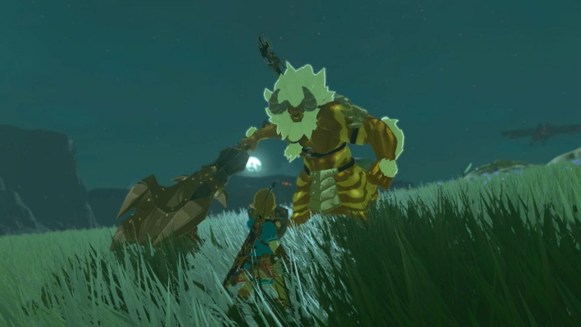 breath_of_the_wild_dlc_1_the_master_trials (4)