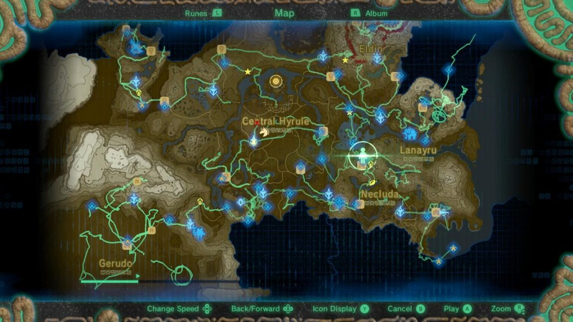 breath_of_the_wild_dlc_1_the_master_trials (5)