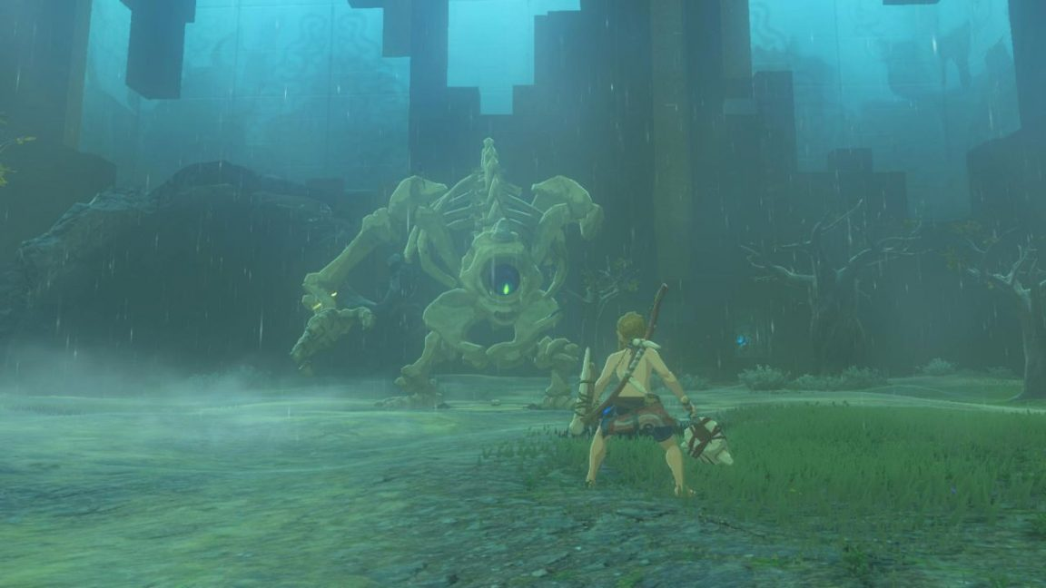 breath_of_the_wild_dlc_1_the_master_trials (6)