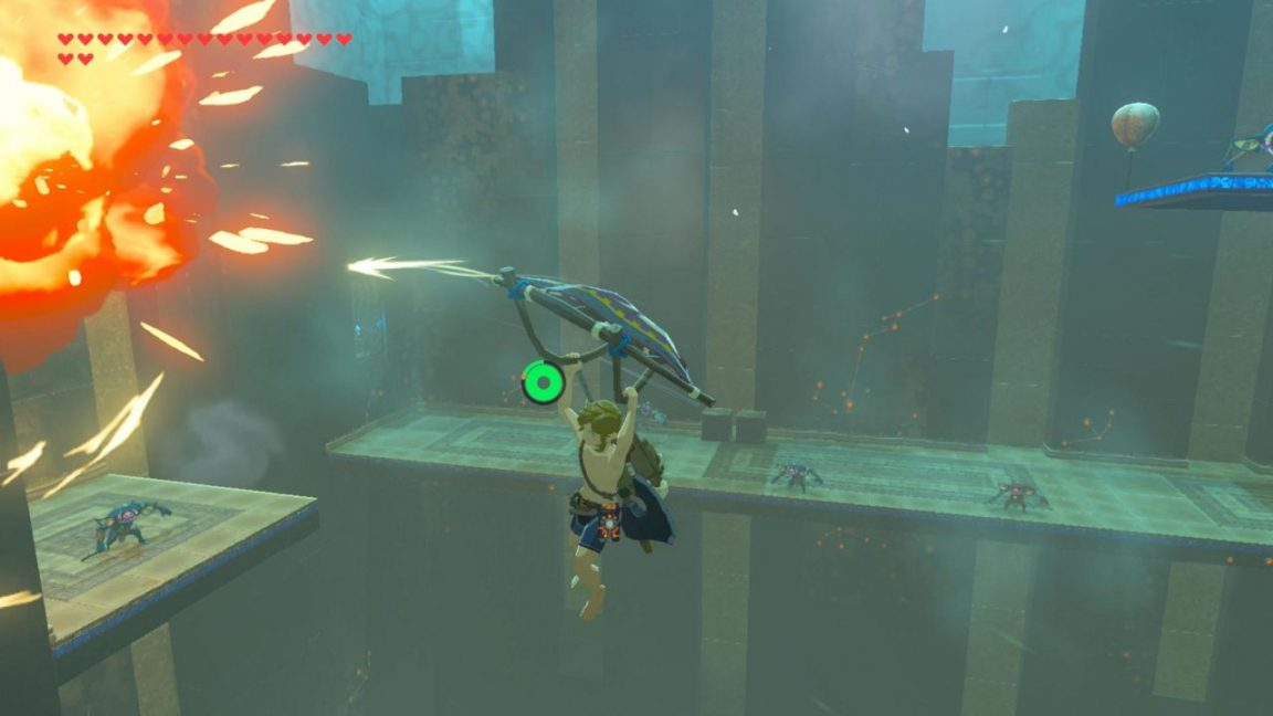 breath_of_the_wild_dlc_1_the_master_trials (7)