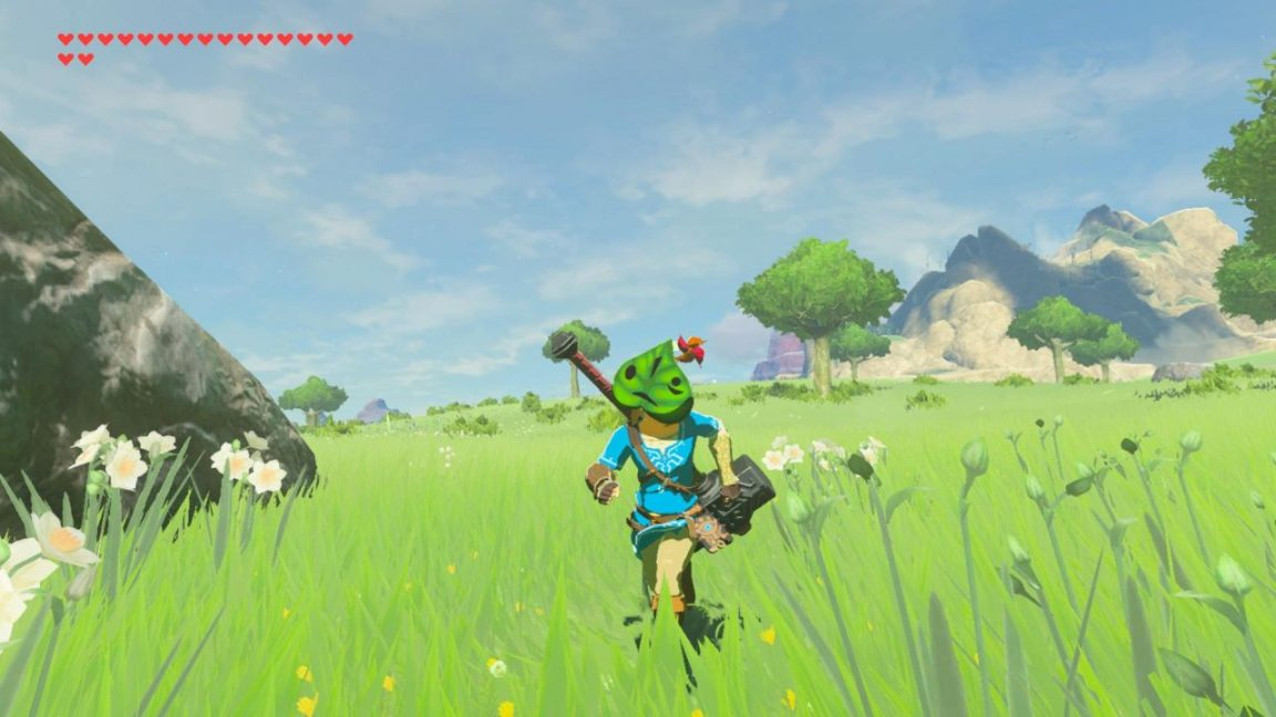 breath_of_the_wild_dlc_1_the_master_trials (9)