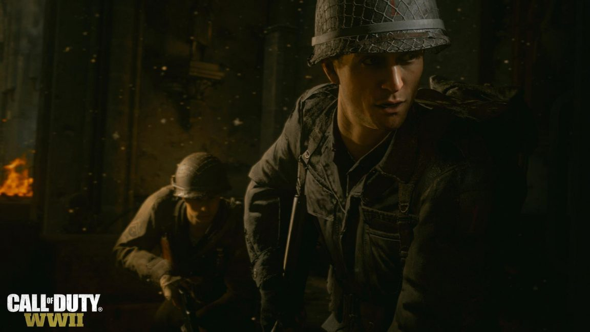 call_of_duty_ww2_e3_screen_1