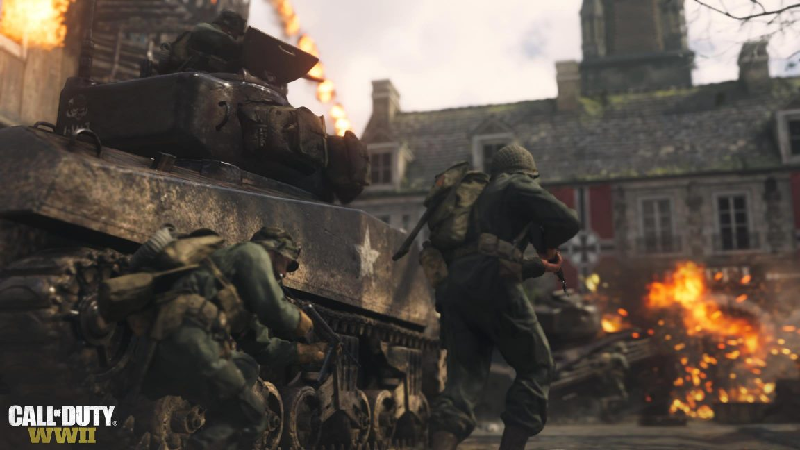 call_of_duty_ww2_e3_screen_3