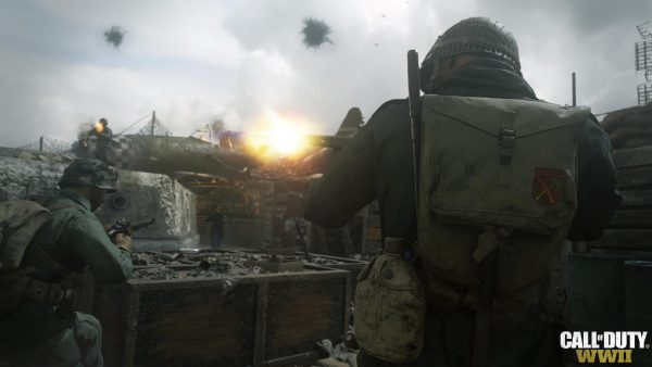 call_of_duty_ww2_e3_screen_4