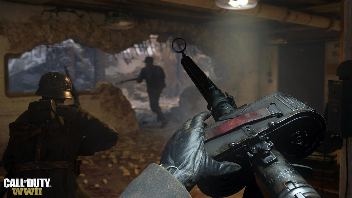 call_of_duty_ww2_e3_screen_5