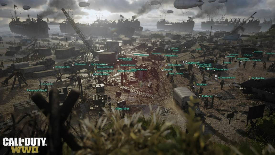 call_of_duty_ww2_e3_screen_6