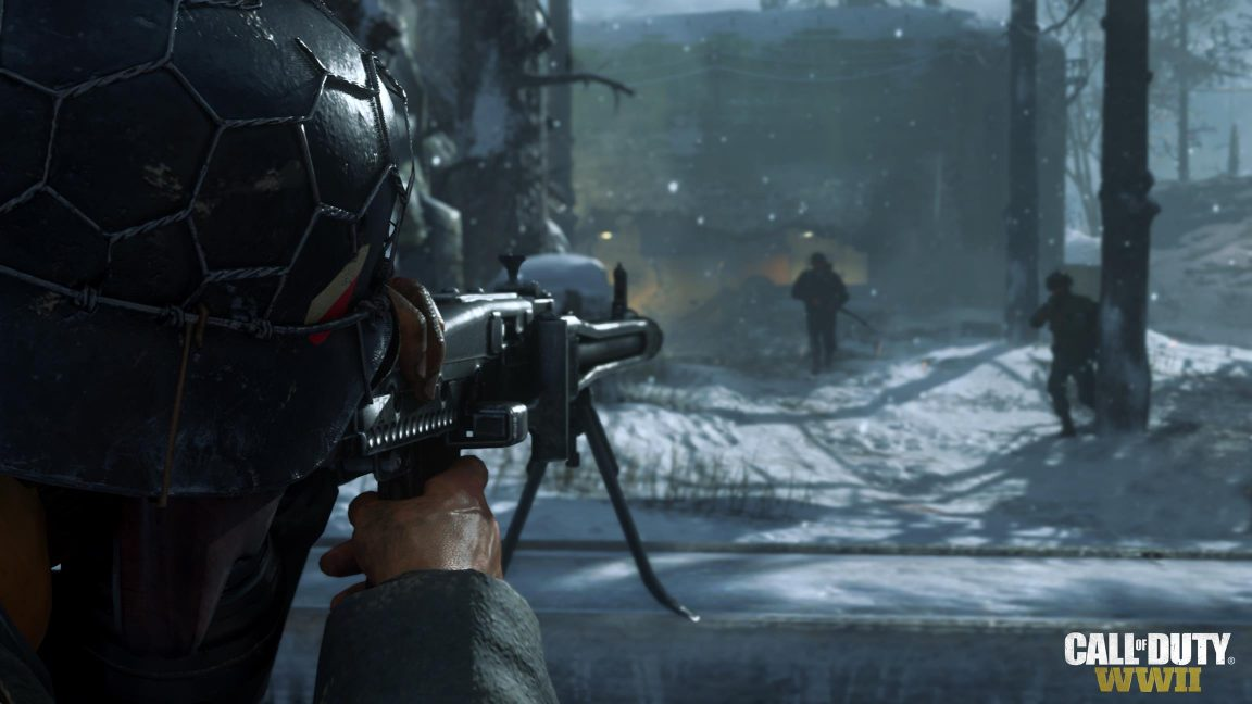 call_of_duty_ww2_e3_screen_7