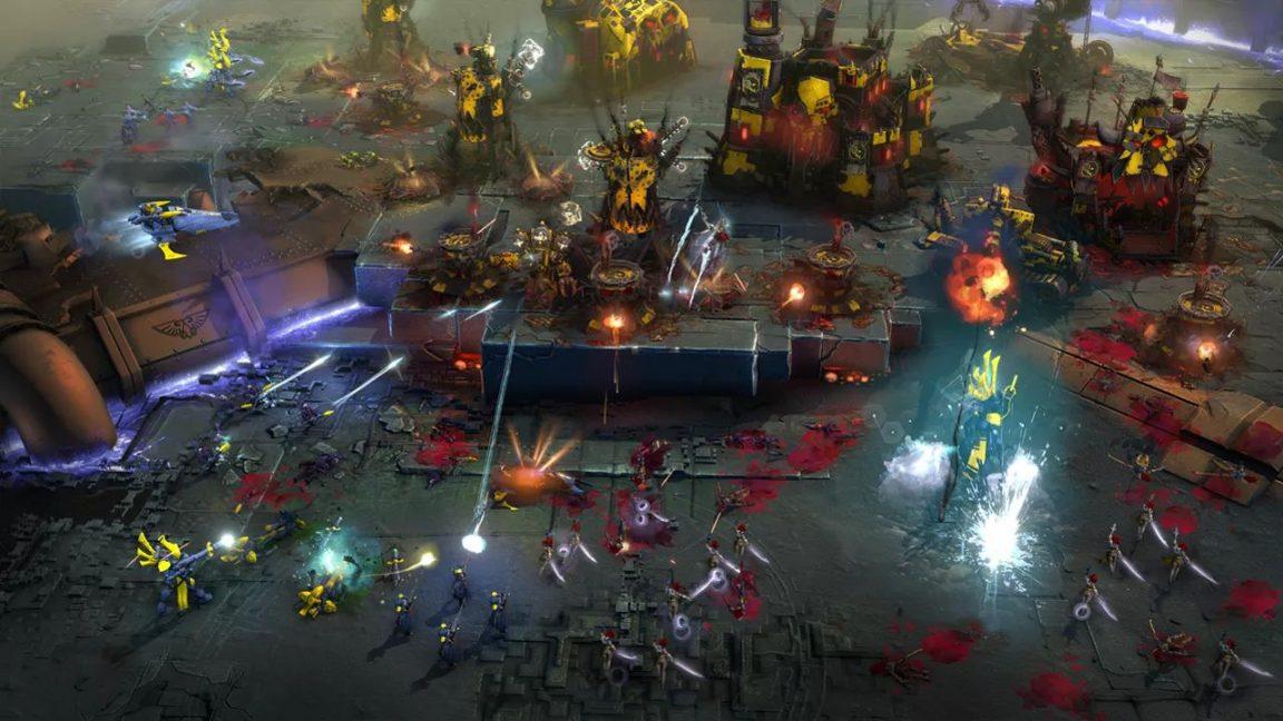 dawn_of_war_3_annihilation(4)