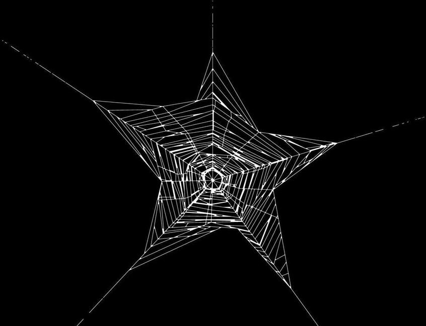 death_Stranding_web_crop.png