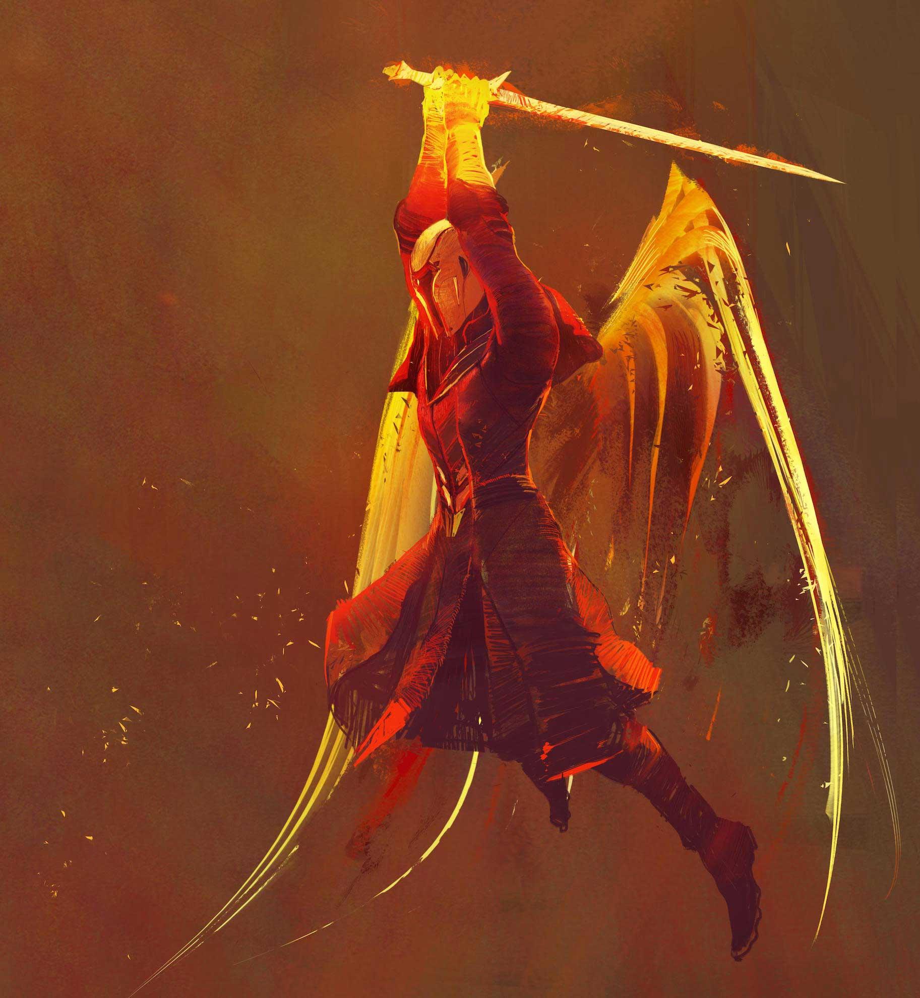 destiny_2_e3_2017_art_warlock_dawnblade