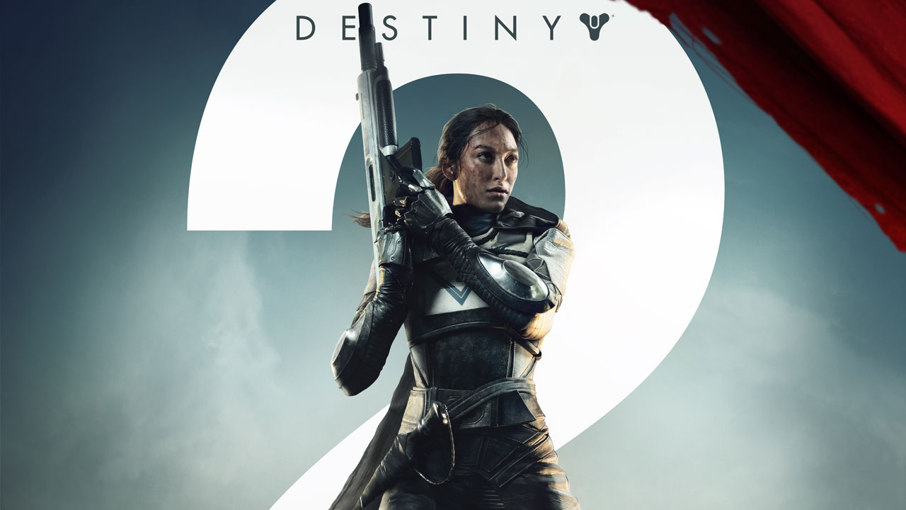 destiny_2_hunter_header