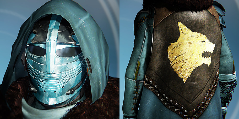 destiny_iron_banner_june_2017_armour_hunter
