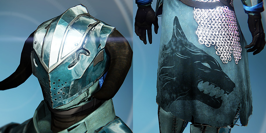 destiny_iron_banner_june_2017_armour_titan